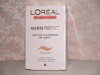 lorealwhiteperfect2wayfound.jpg