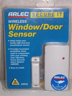 windowdoorsecure.jpg